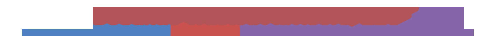 DeSantis Trusted Advisors Logo
