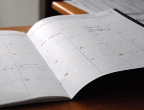 Achieving Work-Life Balance During the Summer Months