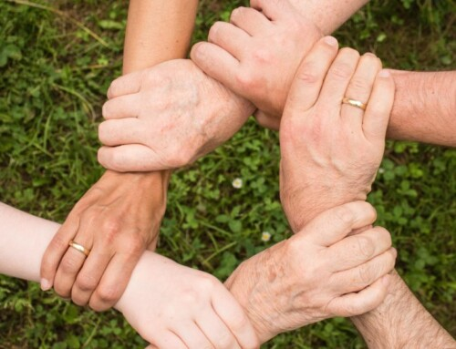 Encouraging Teambuilding to Boost Productivity