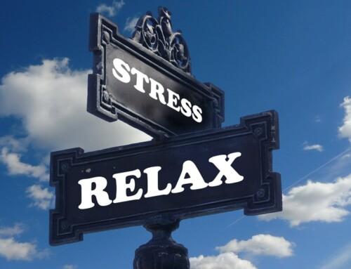 Dealing with Stress through Neuroscience