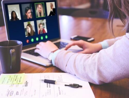 Creating a Workplace Where Everyone Belongs