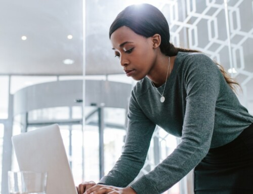 Challenges Faced by Women Business Leaders
