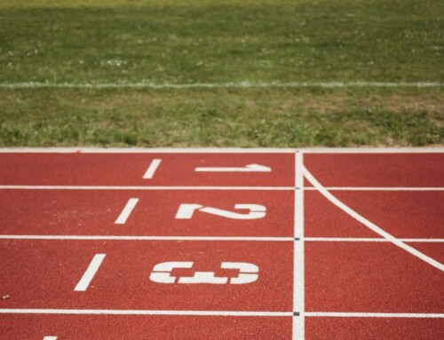 The Importance of Pacing for Your Organization